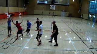 Bascom Basketball 8-17-19 3 of 4