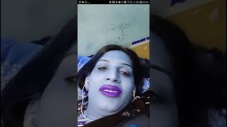 Desi mms kaand {{{{please subscribe my chenal}}}}(22)