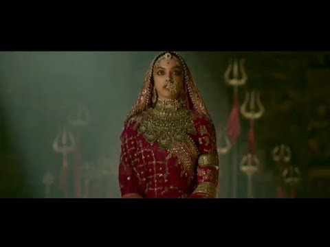 Padmaavat | Full Movie HD | Ranveer Singh | Deepika Padukone | Shahid Kapoor