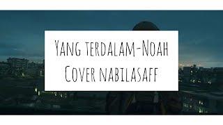 Download lagu COVER YANG TERDALAM - NOAH