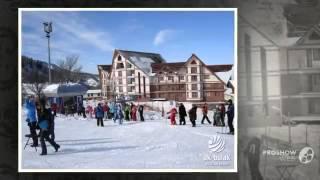 видео Туры в Ак-булак (Казахстан), отдых в Ак-булаке 2014-2015: фото, отзывы и цены