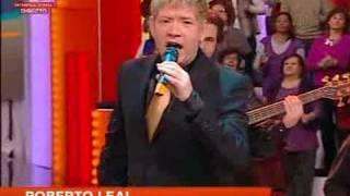 ROBERTO LEAL MODA  DO ENTRUDO