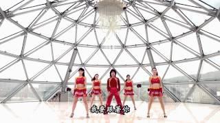 2015年葉復台『舞棍阿伯』《唱跳歌王》專輯《跟屁蟲》 完整版