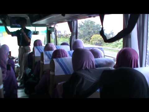 Games Seru Tour Bali By Khatulistiwa Tour Travel Semarang