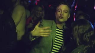 Fettes Brot - KussKussKuss (Official)
