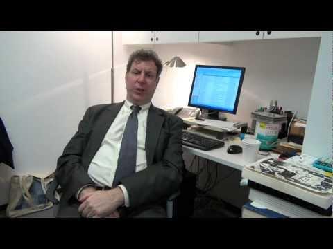 Phil Schaap Discusses Fletcher Henderson