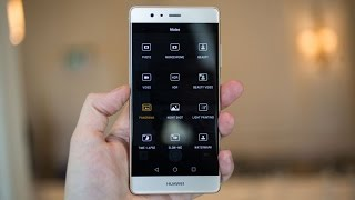 Top 6 Huawei Smartphones With Price in 2017