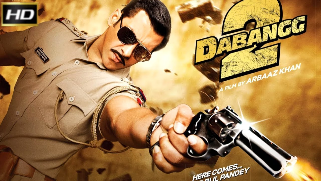 watch hindi movie dabangg 2 online free