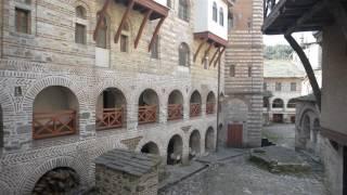 Света Гора