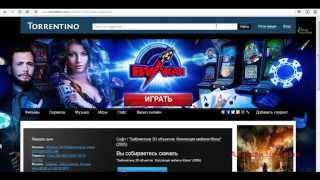 видео Скачать Sweet Home 3D 4.4 | 5.0 | 5.1 бесплатно на русском