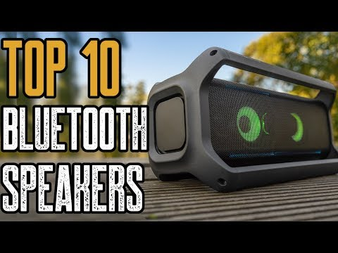 best-bluetooth-speaker-[2019]---top-10-bluetooth-speakes-[2019]