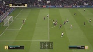 FIFA 19_20180926162047