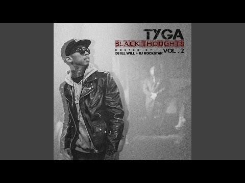 Bad Bitches (feat. Gudda Gudda)