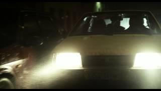 Восьмерка - Trailer