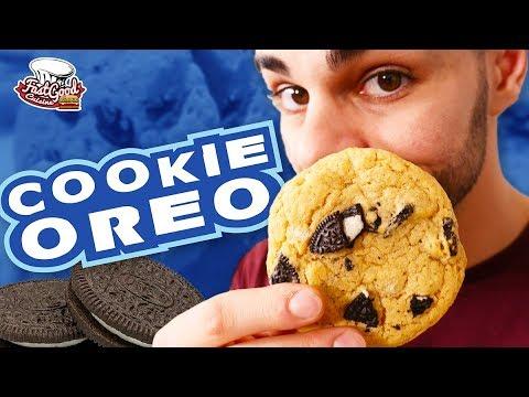 les-meilleurs-cookies-oreo-!-(recette-facile-et-rapide)
