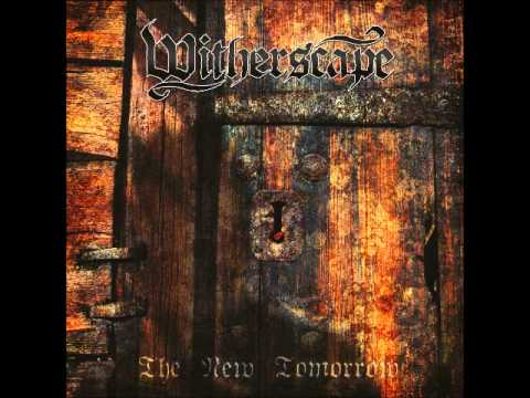 Witherscape - The New Tomorrow