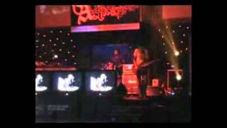Couna @Boshe VVIP Club Jogja with Trinalarsmusic label Present From Us For Us.mp4