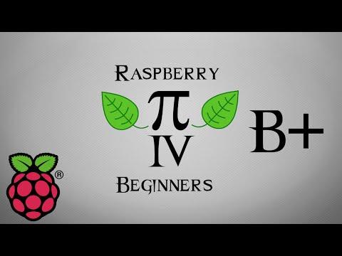 Το νέο Raspberry Pi Model B+