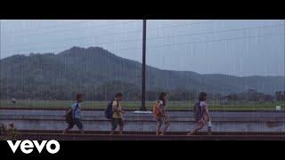 Смотреть клип Negrita - I Ragazzi Stanno Bene