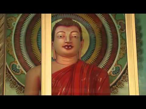 Sri Lanka 10 Jahre nach dem Tsunami Dokumentation vom ARD Alpha