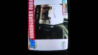 1月9日-東森大社會-煞車卡鉗新聞