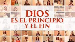Música cristiana 2020 | Dios es el principio y el fin