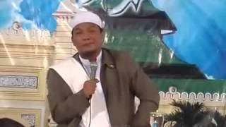 Ceramah Agama Islam Yang Menyentuh Hati Ustad DR M Yahya Waloni Mantan Pendeta & Dosen