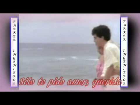 Sergio Denis - Nada hara cambiar mi amor por ti