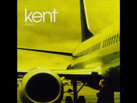 Kent - 747