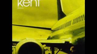 Watch Kent 747 video