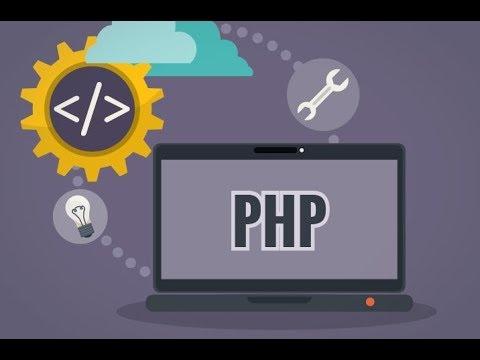 Lập trình Backend cho website bằng PHP/Mysql theo mô hình MVC - Nguyễn Đức Việt  [Intro - Kyna.vn]