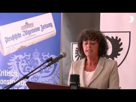 Aufruf zur Einreichung von Zeitzeugenberichten zu Flucht und Vertreibung beim Kreisarchiv Viersen