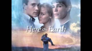 Here On Earth (Suite) by Andrea Morricone (2000)