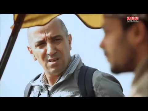 Jadid Hassan El Fad W Lahbib 2015 جديد حسن الفد والحبيب