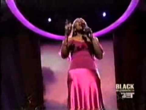 Yolanda Adams - This Too Shall Pass