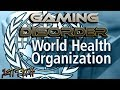 Gaming Disorder is Now an Official Mental Condition | DO YOU HAVE HAZARDOUS GAMING DISEASE ???