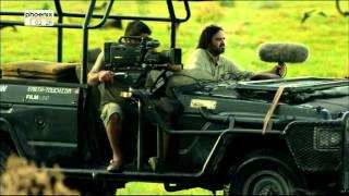 phoenix: Flüsse der Welt - Okavango