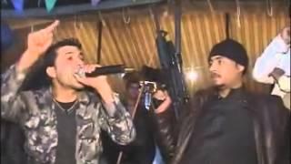 أغنيه للفنان أحمد القسيم عيني حزينه حفله بالأردن للثوره السوريه ؟؟أحمد ألقسيم عيني حزينه؟؟؟