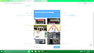 How Earn Money Only With Breaking Captcha on Raiblocks  | Get $100 a Day