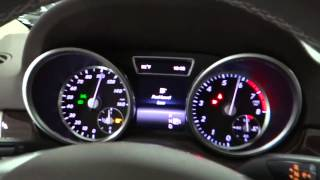 2014 Mercedes-Benz ML350 Rockville Centre, Nassau, Long Island, New York, Queens, NY 26992