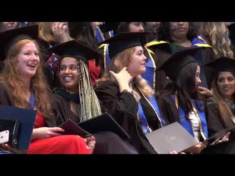 richmond-university-graduation-2018