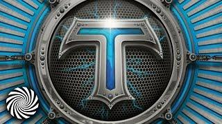 Talamasca  - Twilight Zone State (feat. DJ Lucid)