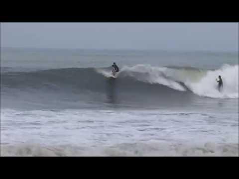Surf Bali Medewi-Canggu-Echo Beach.