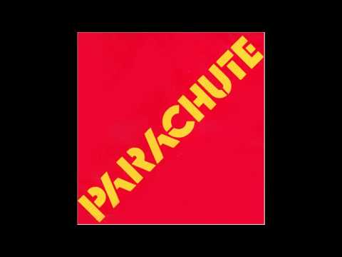 Parachute - Mystery Of Asian Port