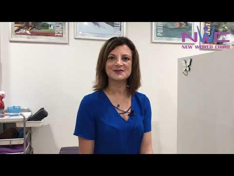 Chiropractic Assistant Training Australia | New World Chiro