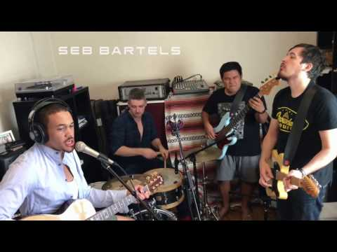 You Make My Dreams - Hall & Oates (feat. Michael Duchesne FULL BAND COVER)