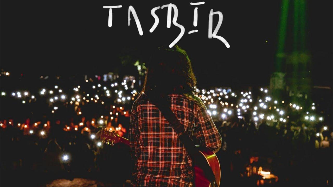 Download Tasbir | Uh Teha Hera Mero Tasbir Ma | kushal shrestha | official music video #Reupload Video