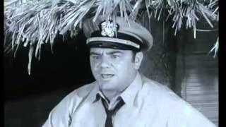 Mc Hale's Navy s01 e02