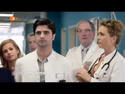Bettys Diagnose Staffel 1 Folge 2