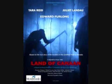 upcoming horror movies 2010 youtube